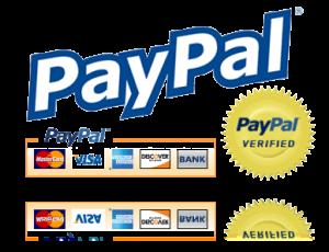 pagamento-sicuro-paypal