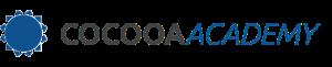 cocooa-academy-logo